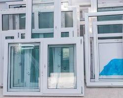 Sodiver – Dijon - Fenêtres PVC & Alu